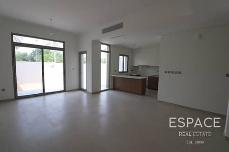 New 1M Townhouse - Opposite Park and Pool