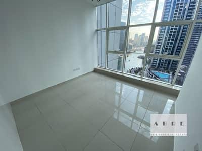 شقة 2 غرفة نوم للبيع في دبي مارينا، دبي - شقة في برج كونتيننتال دبي مارينا 2 غرف 1220000 درهم - 4440250