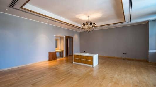 فیلا 6 غرف نوم للبيع في المنارة، دبي - Amazing Palatial Villa 6 Beds