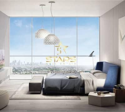 فلیٹ 1 غرفة نوم للبيع في قرية جميرا الدائرية، دبي - BEST INVESTMENT | AMAZING ONE BEDROOM | HEART OF JVC