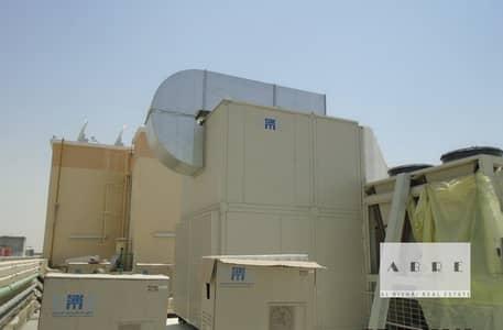 سكن عمال  للبيع في جبل علي، دبي - سكن عمال في جبل علي المنطقة الصناعية 2 جبل علي المنطقة الصناعية جبل علي 50000000 درهم - 4440565