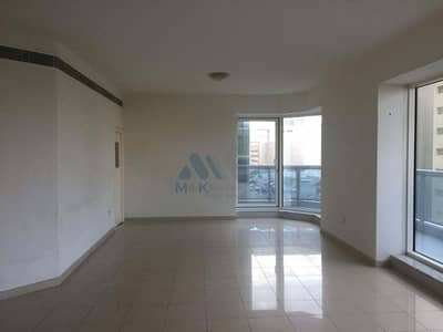 3 Bedroom Flat for Rent in Sheikh Zayed Road, Dubai - Chiller Free 3 Bedroom wih Large Balcony, Gym & Pool