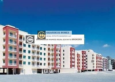 2 Best Deal | Spacious 2 BR + M | Store | Large Balcony