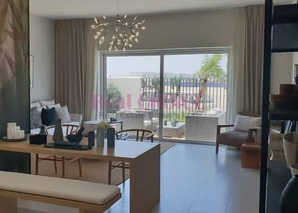 Handover Soon|Spacious 2BR|Investment Opportunity