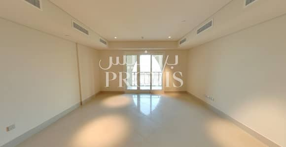 3 Bedroom Apartment for Rent in Eastern Road, Abu Dhabi - A grand
