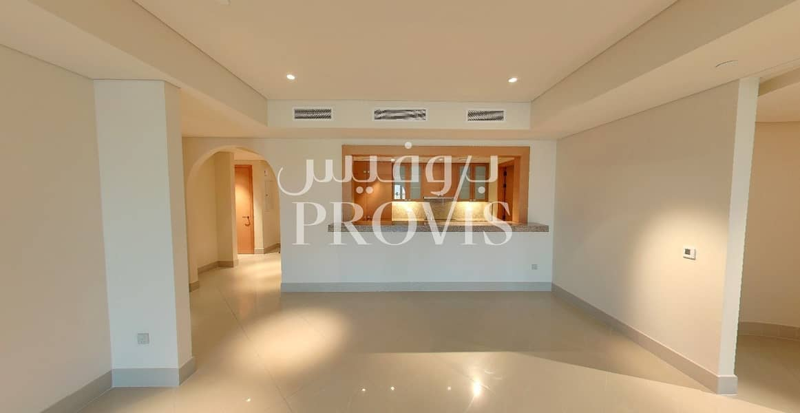 2  resort style apartment  1 Month Rent Free