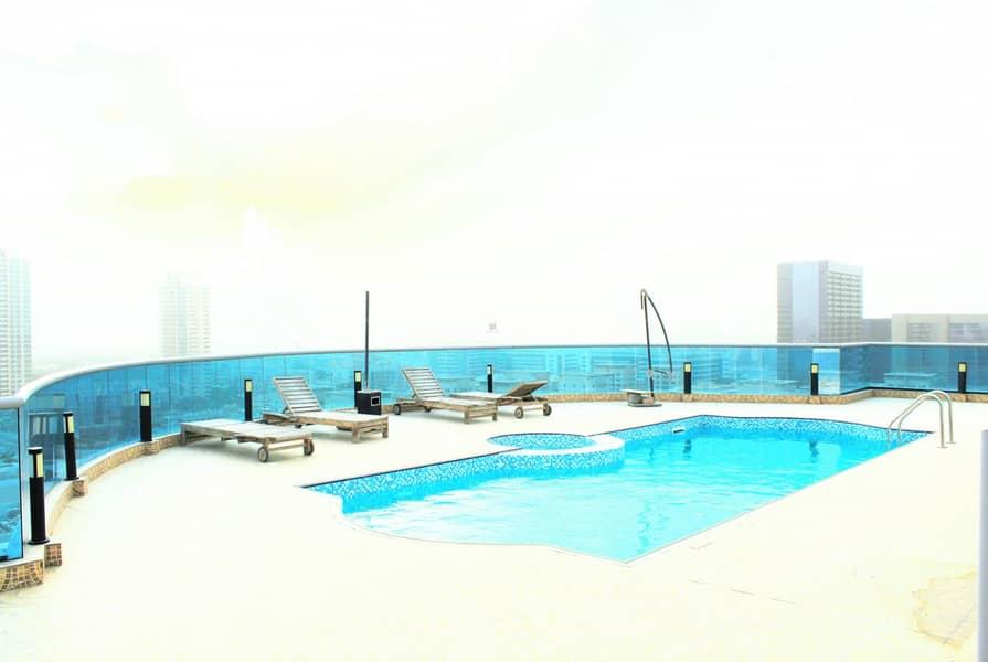 2 Spectacular 1BR | Specious | Best Apartment