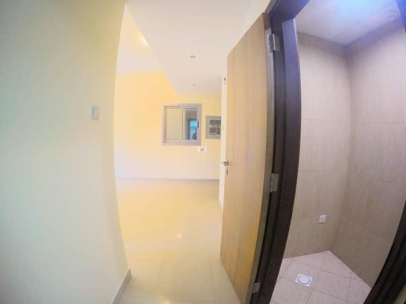 10 Spectacular 1BR | Specious | Best Apartment