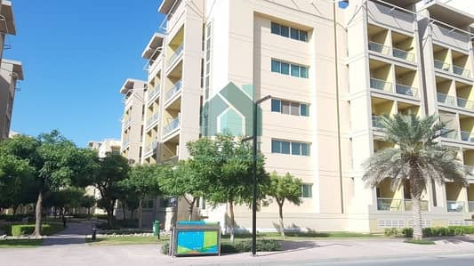 2 Bedroom Flat for Rent in The Greens, Dubai - Hot Deal