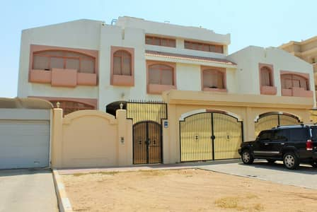 Studio for Rent in Diplomatic Area, Abu Dhabi - Comfy and clean studio apartment, No agent fees!ADDC FREE