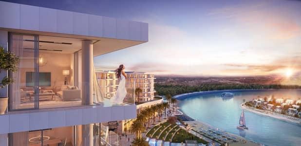 استوديو  للبيع في مدينة الشارقة للواجهات المائية، الشارقة - BEST OFFER'S IN SHARJAH - SEA VIEW -EASY PAYMENT PLAN.