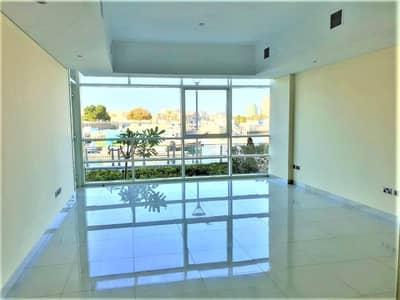 شقة 1 غرفة نوم للايجار في البطين، أبوظبي - 1 BR + Exquisite Unit | Great Views | Posh Location