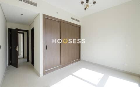 شقة 2 غرفة نوم للايجار في مجمع دبي ريزيدنس، دبي - Brand New Building | Spacious | 12 Cheques