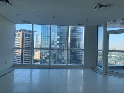 3 Bedroom Apartment for Rent in Dubai Marina, Dubai - 3Bedroom Fitted kitchen l Chiller Free l Sea View