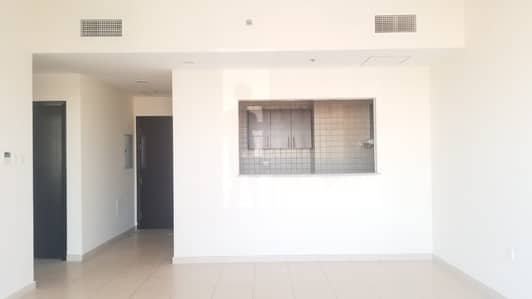 large One Bedroom with balcony for rent