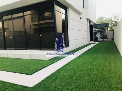 5 Bedroom Villa for Sale in DAMAC Hills (Akoya by DAMAC), Dubai - Brand New Whitefield V4 with Landscaped Garde