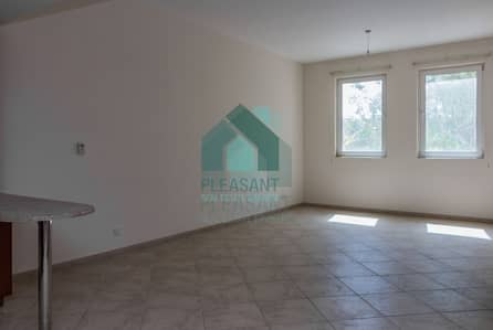 1 Bedroom Apartment For Sale In Motor City Community