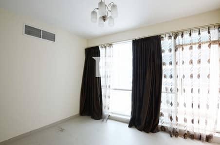 Spacious 2 Bedrooms|Balcony|Park Terrace