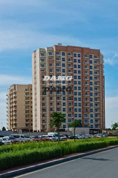 1 Bedroom Flat for Sale in Liwan, Dubai - Brand new 1 bedroom with no DLD or comission fees
