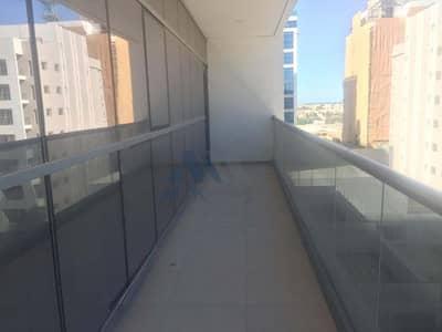 2 Bedroom Flat for Rent in Al Satwa, Dubai - Brand New 2 Bedroom Apartment - Al Khair Building
