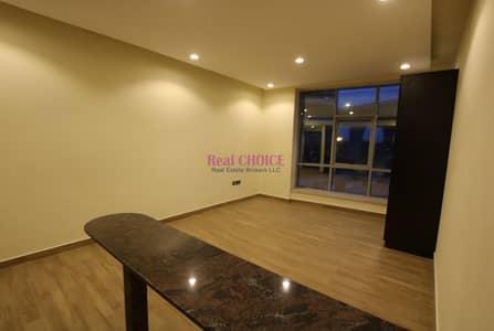 Studio for Rent in Dubai Marina, Dubai - very Spacious Studio Apartment at a best price in Marina