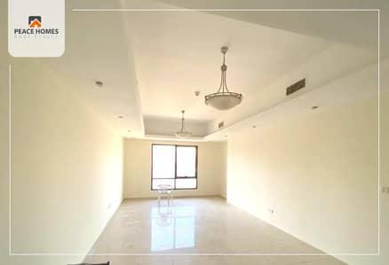 2 Bedroom Apartment for Rent in Jumeirah Lake Towers (JLT), Dubai - SPACIOUS 2 BED, ROAD FACING VIEW