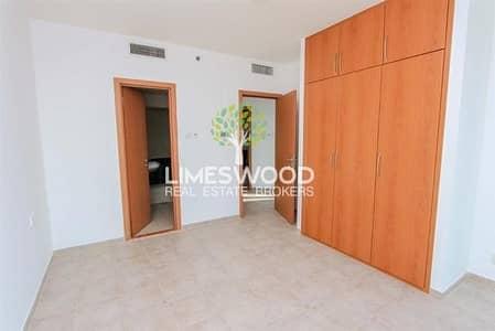 شقة 3 غرف نوم للايجار في شارع الشيخ زايد، دبي - All Bills included I Sharing bachelors I Next to metro