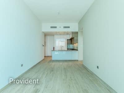 فلیٹ 1 غرفة نوم للايجار في دبي مارينا، دبي - Brand New 1 Bedroom|Light Finishings|Best Layout