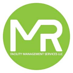 Muhammad Rashid Facilities Management