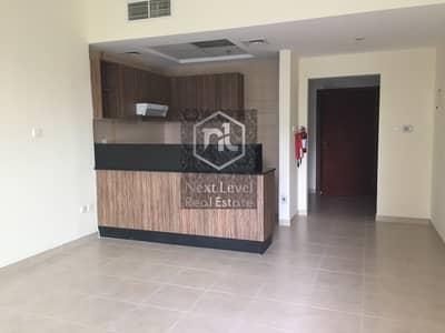 Amazing Price Studio Apartment For Sale in Downtown Dubai