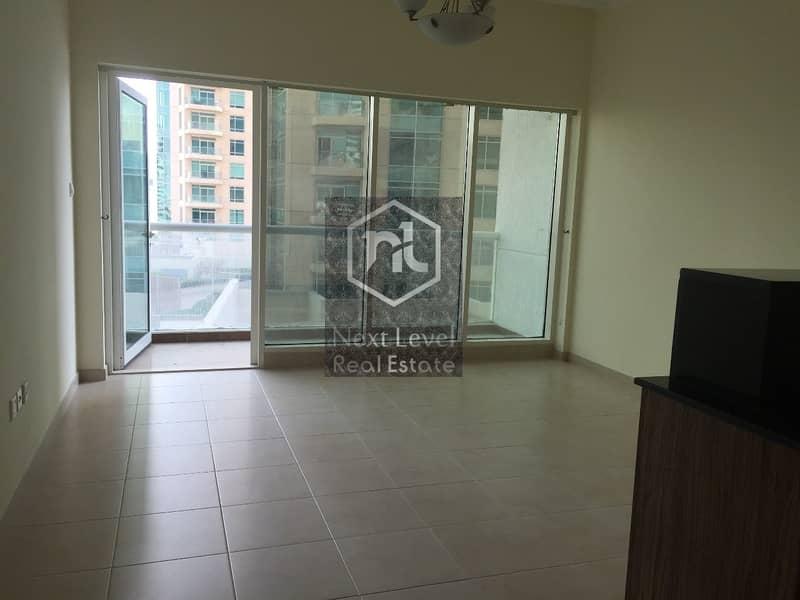 2 Amazing Price Studio Apartment For Sale in Downtown Dubai