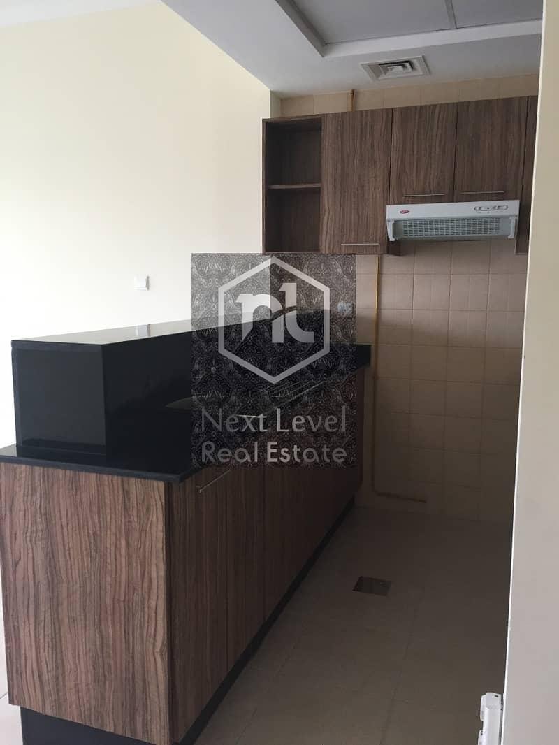30 Amazing Price Studio Apartment For Sale in Downtown Dubai