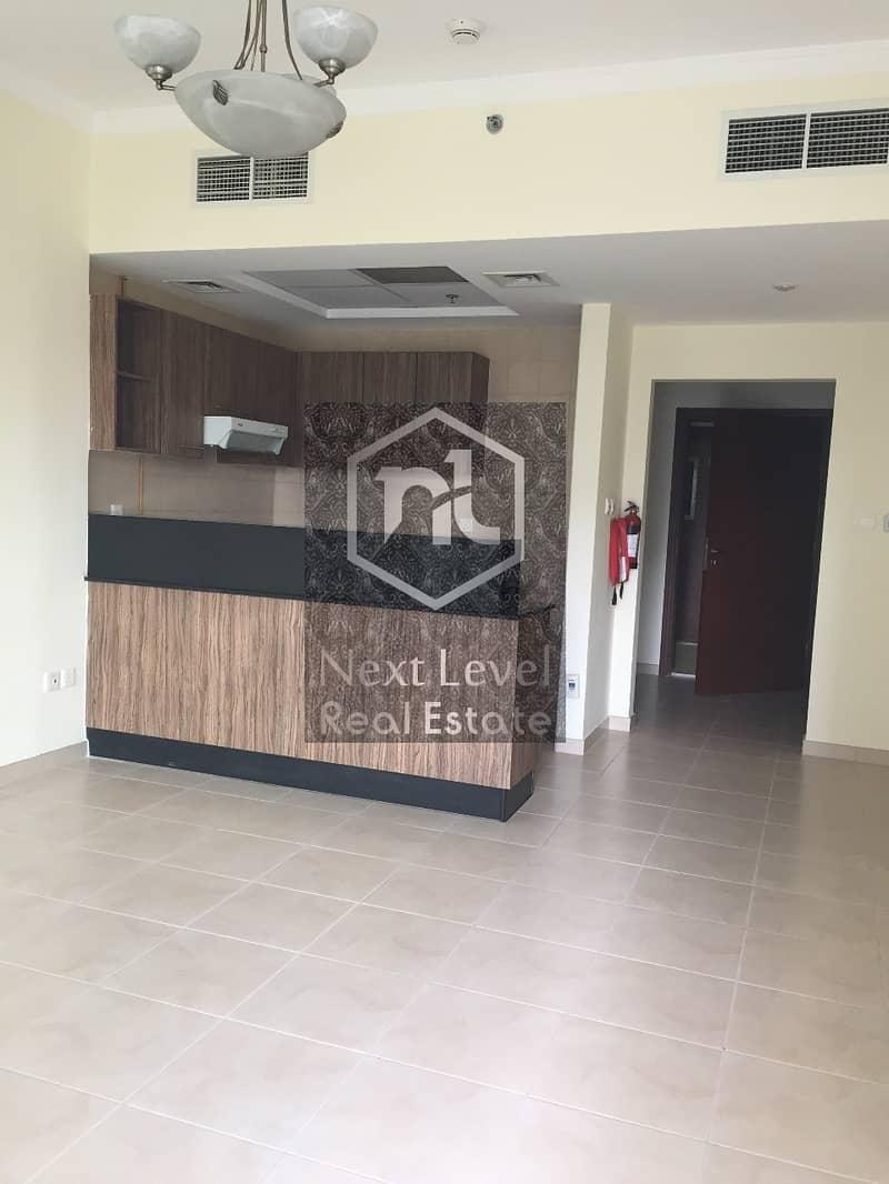 10 Amazing Price Studio Apartment For Sale in Downtown Dubai
