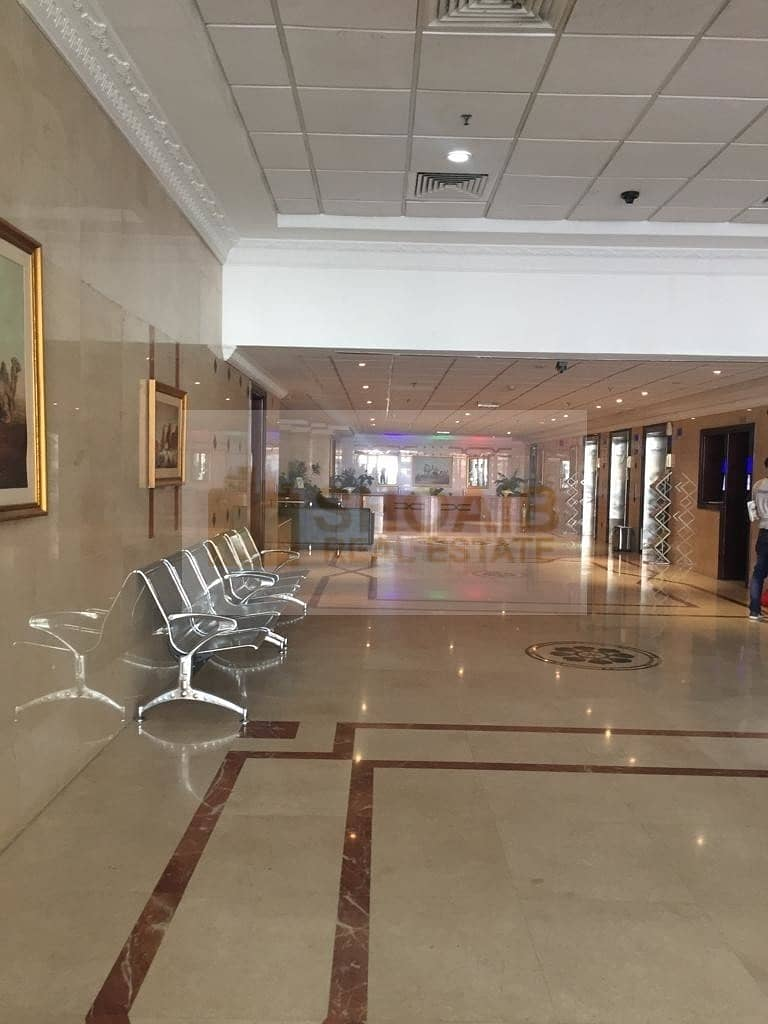 DUBAI  AL NAHDA 1   RETAIL SHOP FOR RENT