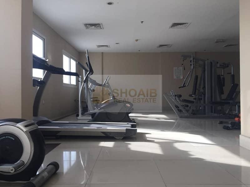 2 DUBAI  AL NAHDA 1   RETAIL SHOP FOR RENT