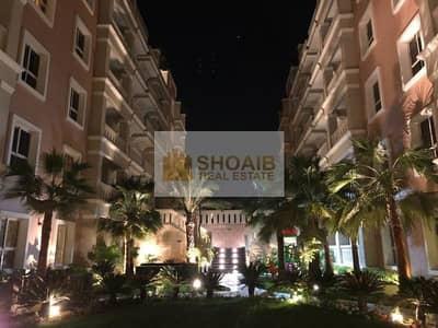 2 Bedroom Flat for Rent in Dubai Investment Park (DIP), Dubai - CENTURION RESIDENCE | 2BR+MAIDS | FOR RENT