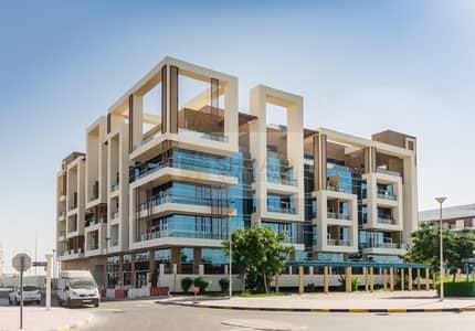 Studio for Rent in Jumeirah Village Triangle (JVT), Dubai - JVT | LA RESIDENCE | STUDIO APT FOR RENT