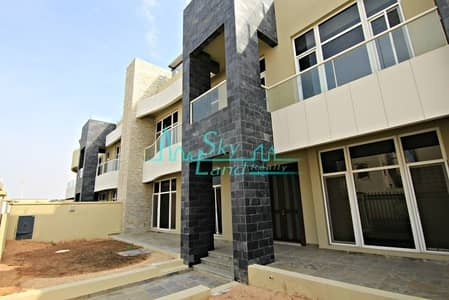 1 MONTH FREE! BEACH SIDE MODERN  4 BED UMM SUQEIM 1