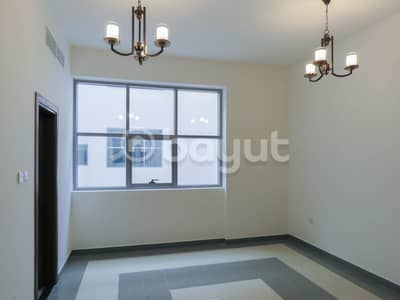 2 Bedroom Flat for Rent in King Faisal Street, Umm Al Quwain - Super 2 BHK for rent in Umm Al Quwain.