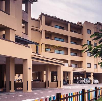 1 Bedroom Apartment for Rent in Mirdif, Dubai - 1 bedroom apartment available for rent-Mirdif