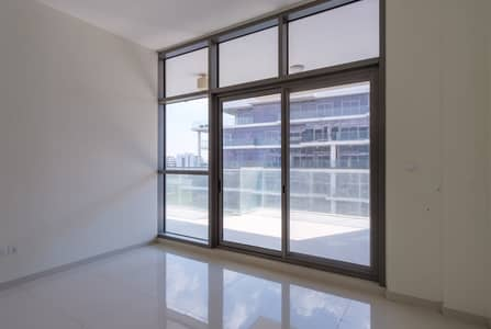 2 Bedroom Flat for Rent in DAMAC Hills (Akoya by DAMAC), Dubai - Modern 2BR | 1 month Free Rent | Payable up to 6 cheques | Free Cleaning Services