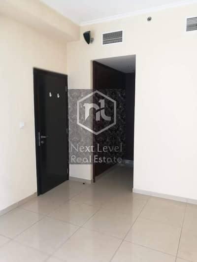 Lowest Price 1 Bedroom  Apartment in Marina DEC Tower 2 Marina