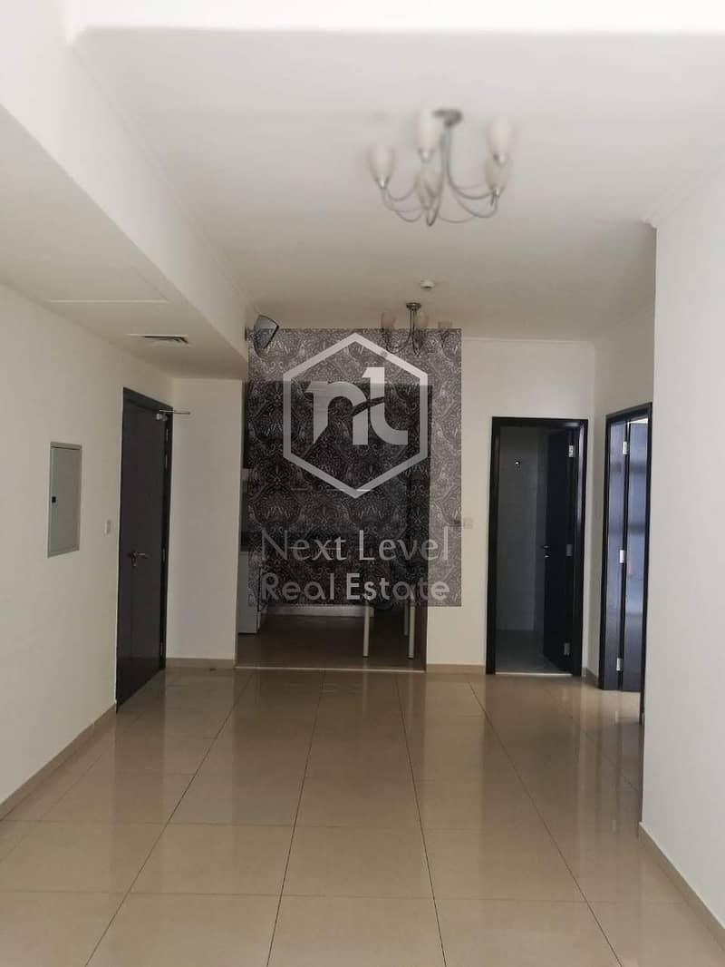 10 Lowest Price 1 Bedroom  Apartment in Marina DEC Tower 2 Marina
