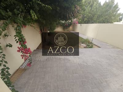 2 Bedroom Villa for Rent in The Springs, Dubai - 4M | 2 B\R | VACANT | READY TO MOVE | B to B VIEW 85K
