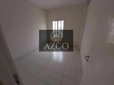 3 Bedroom Villa for Rent in The Springs, Dubai - NEAR TO SOUK | 3 B\R | VERY WELL MAINTAINED | 120K