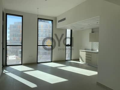 1 Bedroom Flat for Rent in Dubai Production City (IMPZ), Dubai - Brand New Ready to Move-in 1 bedroom