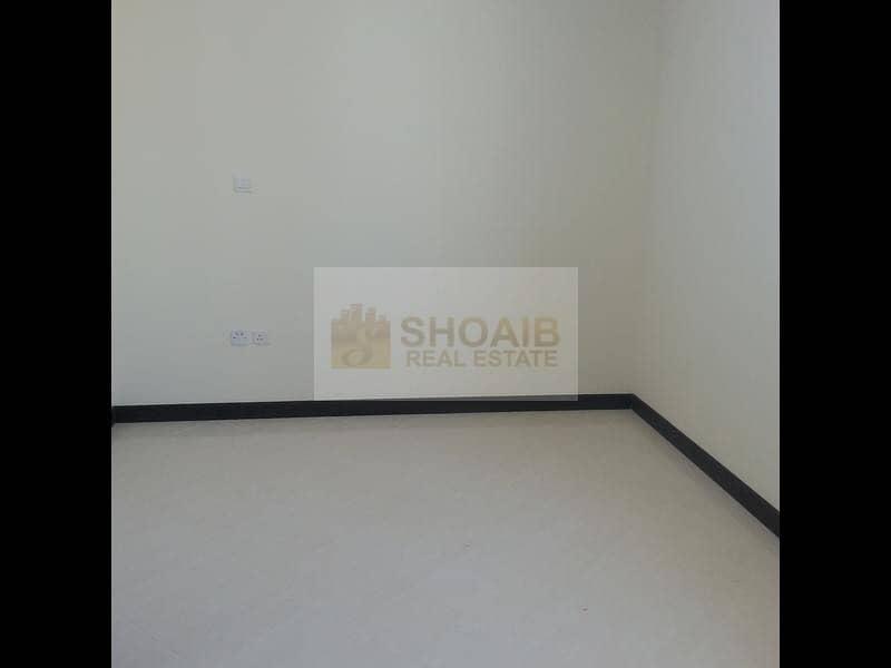 2 SAHARA MEADOWS 3 B/R VILLA  55k $Chqs
