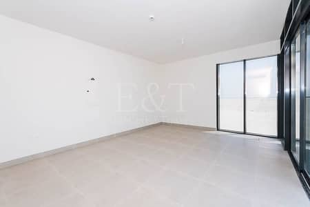 2 Bedroom Flat for Rent in Saadiyat Island, Abu Dhabi - BRAND NEW 2 BEDROOM PLUS MAID'S  ROOM
