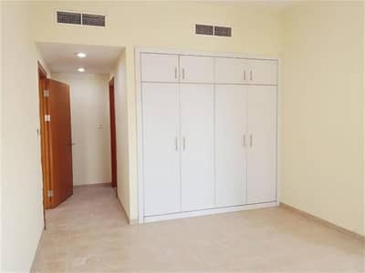 2 Bedroom Flat for Rent in International City, Dubai - master room