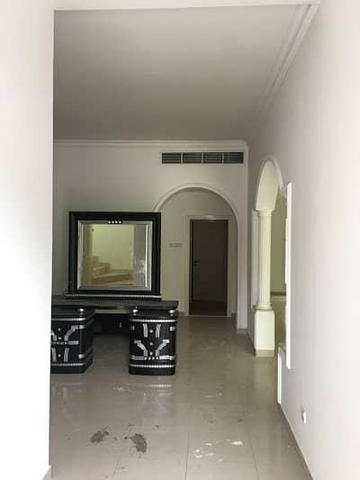 فیلا 5 غرف نوم للايجار في الفشت، الشارقة - فیلا في الفشت 5 غرف 120000 درهم - 4442714